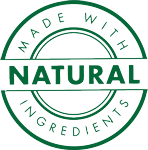 made-with-natural-ingridients